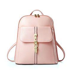 MoralBelief New Fashion Women Girl Leather Mini School Ba... https://www.amazon.com/dp/B01E73RUZS/ref=cm_sw_r_pi_dp_x_k7sgybDV42H2H
