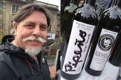 CHANCHOS DESLENGUADOS EN CLUB SANTIAGO - Vinos - PlanetaVino.com / Vinos Chilenos, Chilean Vineyards, Chilean Wine, Viñas Chilenas, Noticias Vitivinícolas, Gastronomía , Eventos y mucho más