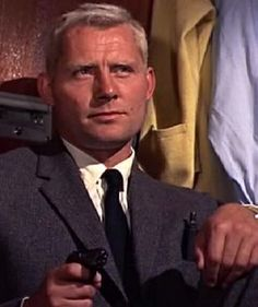 "Donald ""Red"" Grant 