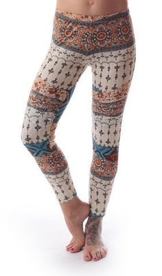 79373f0936384 pusher pant floral stripe Novella Royale, Hippy Life, Bohemian Style  Clothing, Floral Stripe