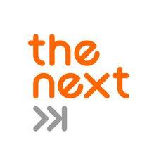 ¿Qué es TheNext?