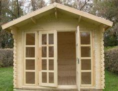 summerhouse-0004
