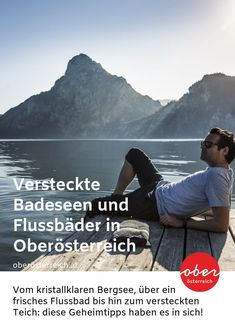 Reisen In Europa, Outdoor Activities, Austria, Places To See, Road Trip, Hiking, Camping, London, World