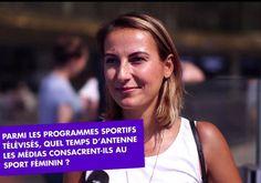 PrêtàLiker : de nouveaux clips contre le sexisme imaginés par le gouvernement