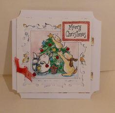 christmas+cards+2012+030.JPG 1,596×1,572 pixels