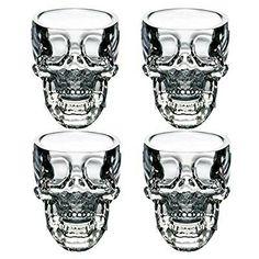 Crystal Head Vodka - Men\'s Crew Neck Tshirt   Boissons Mixtes et ...