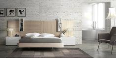 #3d #3drender #photorealism #cgi #instapic #pictureoftheweek #creative #design #interiordesign #architecture #3dphotography #phototechnology #render #rendering #design #interiorism #instapic #instabeauty #360photography #interiorismo #dettagli3d #3dphototechnology #interiordecor #interiordesignideas #interiordecorating #architecturephotography #interiorinspiration #interiorideas #360photo #bedroom #bedroomdecor #bedroomdesign For more info, please visit www.3drender.es 3d Photo, Interior Decorating, Interior Design, Pictures Of The Week, Photorealism, Cgi, Interior Inspiration, Creative Design, Bedroom Decor
