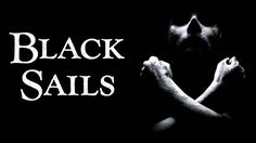 Black Sails OST - L'urca de Lima
