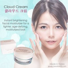 Get the Korean flawless, radiant, beautiful skin with this 6 steps guide to Korean beauty care using Nworld Nlighten products Nlighten Products, Lighten Skin, Skin Brightening, Sun Protection, Korean Beauty, Beauty Care, Your Skin, Moisturizer, Facial
