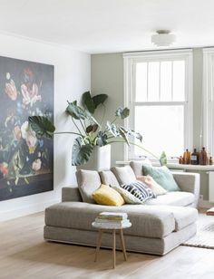 teppich kaufen lila wohnzimmer bodenvasen | innendesign, Wohnzimmer