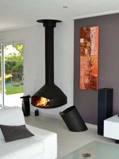 Afbeeldingsresultaat voor spots woonkamer   Woonkamer ideeen ...