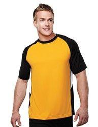 TIGER Knit Shirt