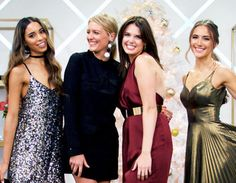3 Easy Ways to Wear Classic New Year's Eve Trends Like a Pro! http://www.eonline.com/news/817571/3-easy-ways-to-wear-classic-new-year-s-eve-trends-like-a-pro