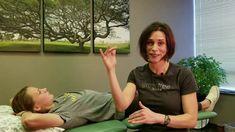 Stretches, Exercises, Workouts, Ways To Destress, Vagus Nerve, Detox Juices, Heres To You, Herbal Medicine, Chronic Illness