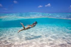 Google Image Result for http://www.travelettes.net/wp-content/uploads/2012/05/Underwater_elena_kalis-600x399.jpg
