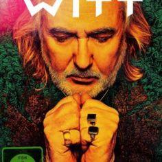 Joachim Witt - Wir (Live) (2015) [3CD]