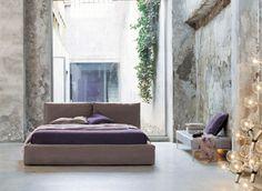bedroom twils.it rustic