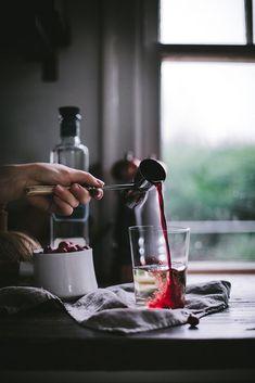 Cran-Raspberry Sparkler - Adventures in Cooking https://adventuresincooking.com/cran-raspberry-sparkler/