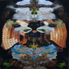 Image result for kimiko yoshida prices Vertical Gardens, Japan, Portrait, Painters, Image, Art, Art Background, Headshot Photography, Kunst
