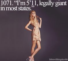 legally giant
