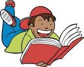 Lecture enfants Illustrations et Cliparts Libres de Droits. 2882 lecture enfants La recherche d'illustrations et dessins du commerce est disponible parmi plus de 15 éditeurs de clip art libre de droits.