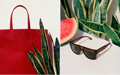 zoe-ghertner-celine-look-book-sunglasses-bag.jpg (600×377)