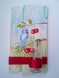 Spirit, Decoration, Creative, Painting, Art, Decor, Art Background, Painting Art, Kunst