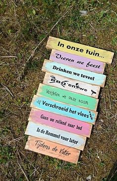 In onze tuin Ibizalook Ibiza, Jacuzzi, Pop Up, Wood Signs, Pallet, Sweet Home, Workshop, Doodles, Diy Projects