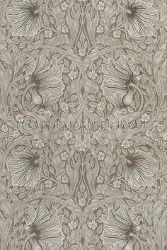 52 Best Morris And Co Vinyl Floor Cloths Images Floor Cloth Pura