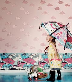 En güzel çocuk odası duvar kağıtları ( Kids room wallpaper, sticker)  http://www.dhtasarim.com/en-guzel-cocuk-odasi-duvar-kagitlari-kids-room-wallpaper.html#