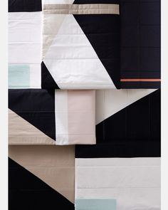 Louise Gray Contemporary Quilts