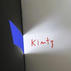 Kintz brochure avec couverture ajoutée