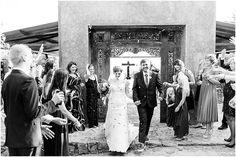 Heinrich   Stacey | Red Ivory lodge Wedding |