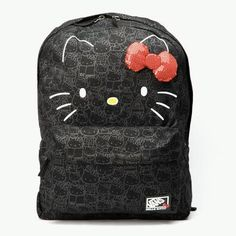 fa93facef32e Buy 2 OFF ANY vans hello kitty bag CASE AND GET 70% OFF!
