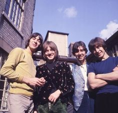 Small Faces 1966 Ian McLagan, Steve Marriott, Ronnie Lane, Kenny Jones Get premium, high resolution news photos at Getty Images Richard O Sullivan, Kenney Jones, Mod Music, Ronnie Lane, Faces Band, Steve Marriott, Knock Knees, Classic Rock And Roll, Face Images