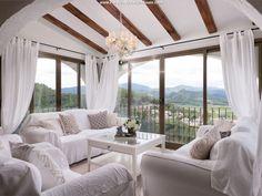 Gandia villa for sale € 399,000   Reference: 5955271