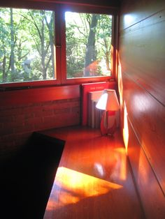 1000 images about frank lloyd wright usonian homes on for Palmer house ann arbor