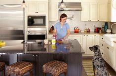 CliqStudios | http://www.cliqstudios.com/ | Kitchen Cabinet Factory Direct