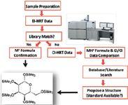 gas chromatography mass spectrometry analysis
