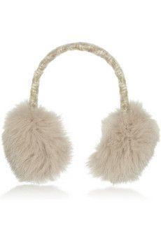 creme de la creme earmuffs...  http://rstyle.me/n/ftqhnqmn