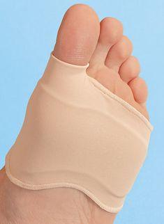 Bunion Pads, Race Walking, Foot Pain Relief, Nutrilite, Gel Cushion, Flat Feet, Gift From Heaven, Feet Care, Beauty Routines