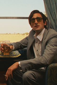 the darjeeling limited
