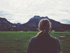Wellnessurlaub in Deutschlad – Das Rübezahl in Schwangau | ElisaZunder Schloss Neuschwanstein, Allgäu, Wellness, Reisen, Reisen in Deutschland, Wellness, Spa, Leben, Wanderlust, Alpen, Berge