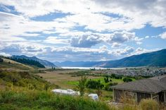 Bill Hubbard - Property Listings - Century 21 Canada Limited Partnership.  Fabulous Okanagan Lake and valley view lot in Stepping Stones adjacent to Spallumcheen golf club. No better subdivision like it in the valley. 10 minutes to downtown and 30 minutes to Silver Star Resort. Visit www.spallvistaestates.com for everything you need or call Realtor. Valley View, Lots For Sale, Investment Property, Property Listing, British Columbia, Stepping Stones, Building A House, Golf, Canada