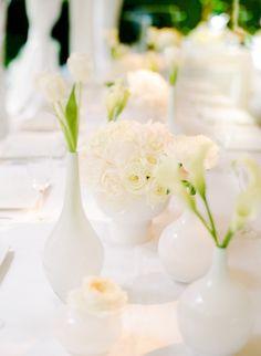 #Spring #matrimony #minimal