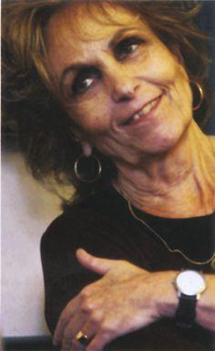 Paula Rego -portuguese painter