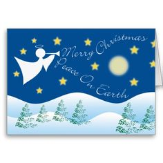 Shop Peace On Earth Card created by Personalize it with photos & text or purchase as is! Religious Bulletin Boards, Christian Bulletin Boards, Summer Bulletin Boards, Church Bulletin Boards, Sunday School, School Days, School Stuff, Preschool Arts And Crafts, Bible Images