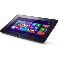 #Dell #Latitude 10 Z2760 1.8GHz 2GB 64GB 10.1 W8PRO #ucuzbudur.com
