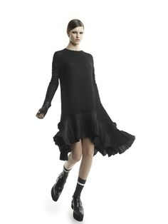 Marie Saint Pierre | USA Official Boutique - Fall 2013 Collection Have