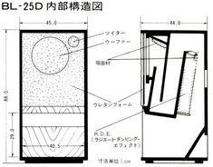 bl-25d (1)